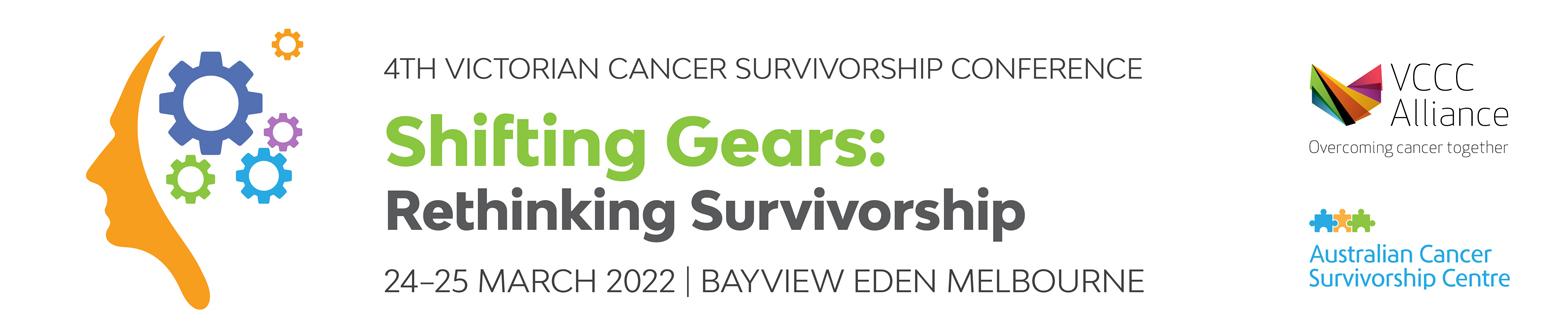 4th Victorian Cancer Survivorship Conference